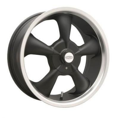 600B S/S Tires